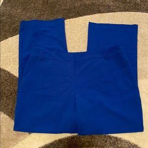 Trouser Panta